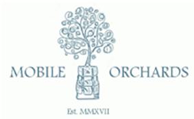 Afbeeldingsresultaat voor mobile orchards